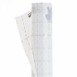 SOPRAVAP VISIO (75m²)