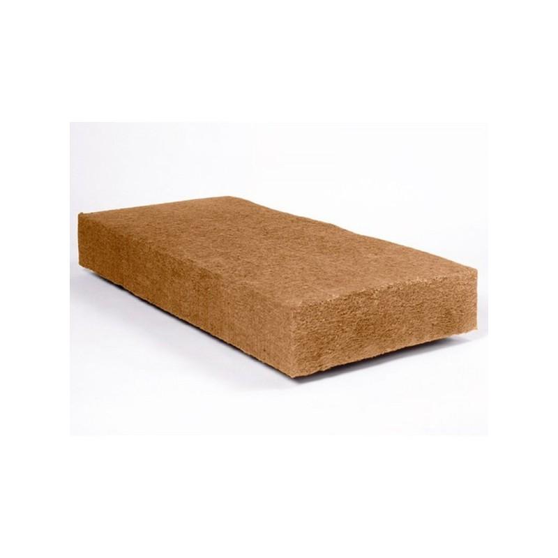 laine de bois 140 mm steico flex la bonne isolation. Black Bedroom Furniture Sets. Home Design Ideas