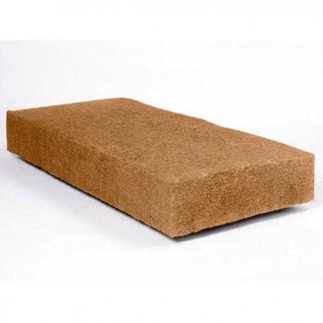 METISSE RT (20kg/m3)  ROULEAU ( 0.6*4.00) 100 mm