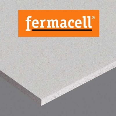 Gamme Fermacell